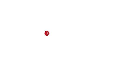 Autocenter Rogaland