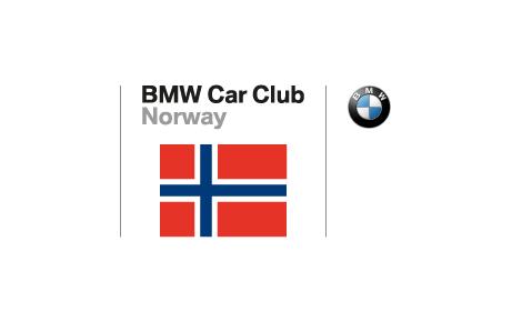 BMWCCN/Rogaland