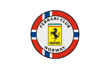 Ferrari Owners Club Norway