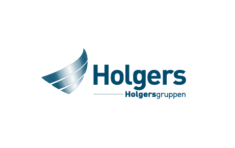 Holgers AS