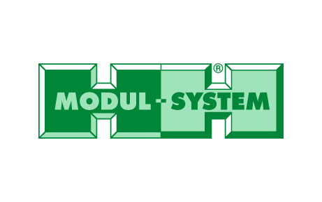Modul System AS