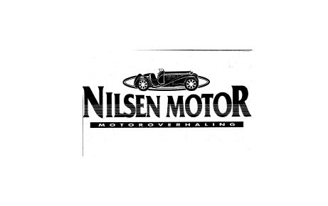 Nilsen Motor