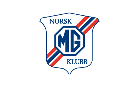 Norsk MG klubb Rogaland