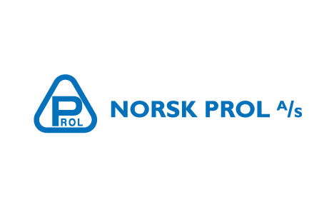 Norsk Prol AS