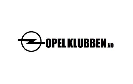 Opel klubb avd Rogaland
