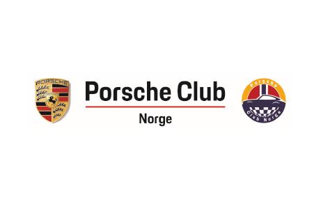 Porsche klubben Rogaland