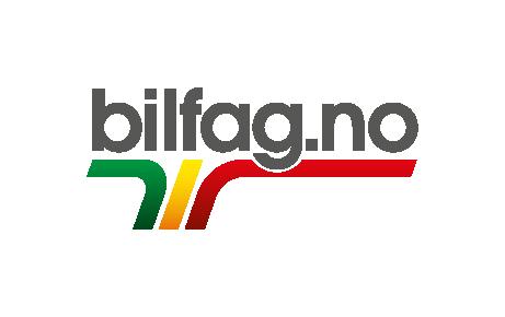 Rogaland Bilbransjes Opplæringskontor