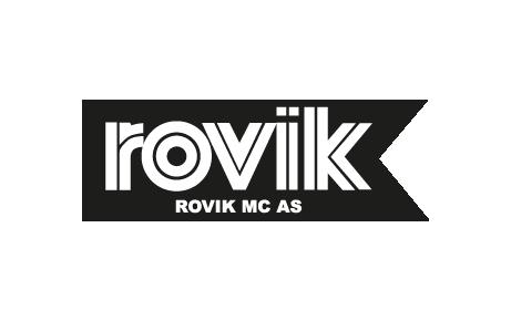 Rowick mc