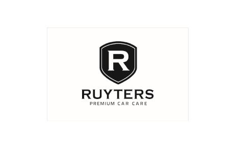 Ruyters Premium Car Care