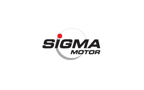 Sigma Motor