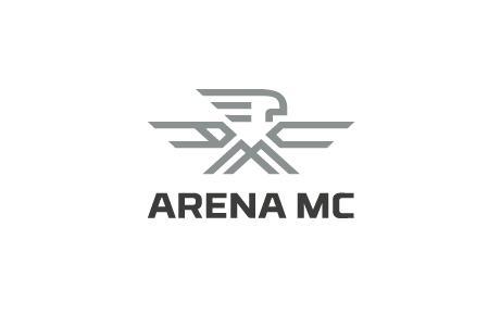 Arena MC