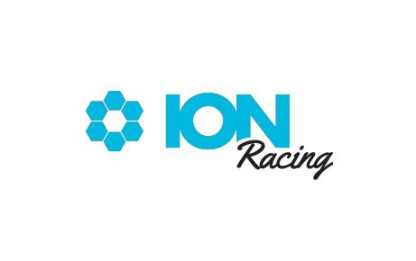 ION Racing