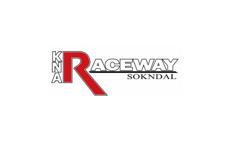KNA Raceway Sokndal
