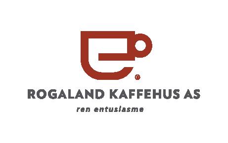 Rogaland Kaffehus